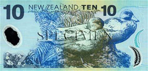 bureau de change cen change dollar néo zélandais eur nzd cours et taux