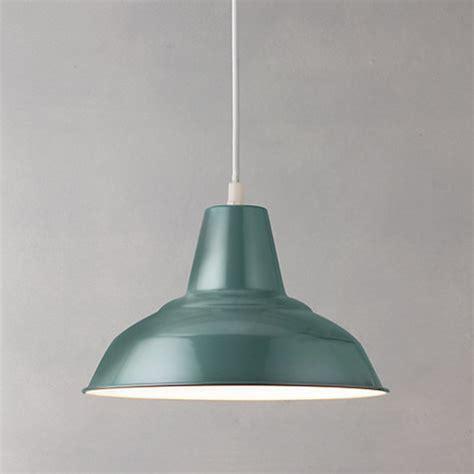 lewis penelope ceiling light slate modern