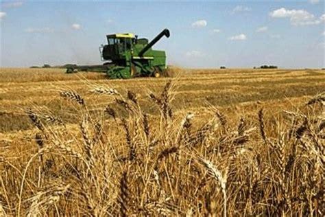 conseiller agricole chambre d agriculture premi 232 res semences d une agriculture 233 finie claudette