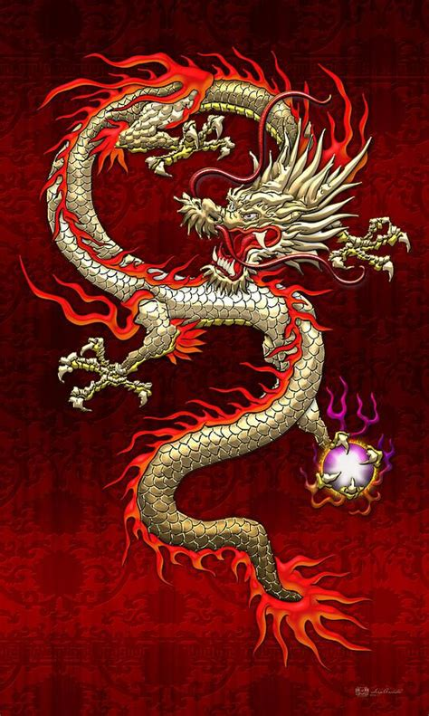 pin  amber drummond   tattoo   chinese dragon tattoos dragon art chinese dragon