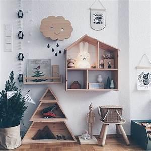 Kinderzimmer Neu Gestalten : 5 stylishe arten das kinderzimmer neu zu gestalten littlehipstar 39 s blog ~ Sanjose-hotels-ca.com Haus und Dekorationen