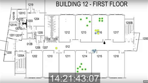 Florida Building Wiring Diagram by Florida Map Of Parkland Wiring Library