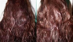 Mahagoni Rot Haarfarbe : neue haarfarbe syoss mahagoni haarunfall the inspiring life ~ Frokenaadalensverden.com Haus und Dekorationen