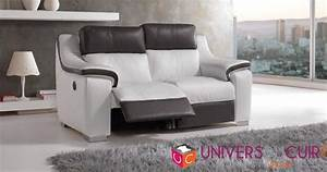 solde canape angle cuir center With tapis moderne avec canape cuir center angle