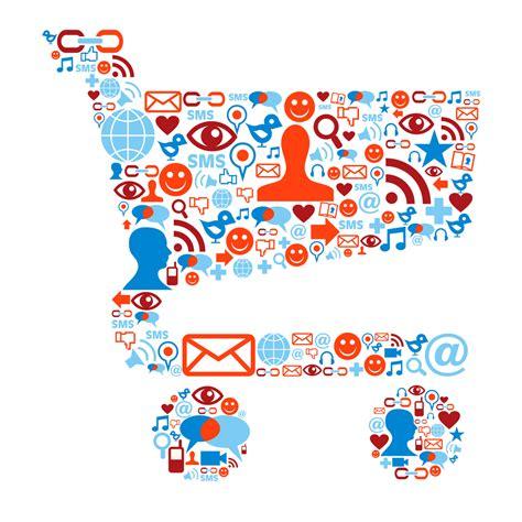 entreprise si鑒e social entreprise social commerce du e commerce au e service