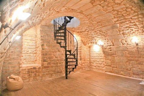 escalier colima 231 on h 233 lico 239 dal industriel en fonte 1000 annonces