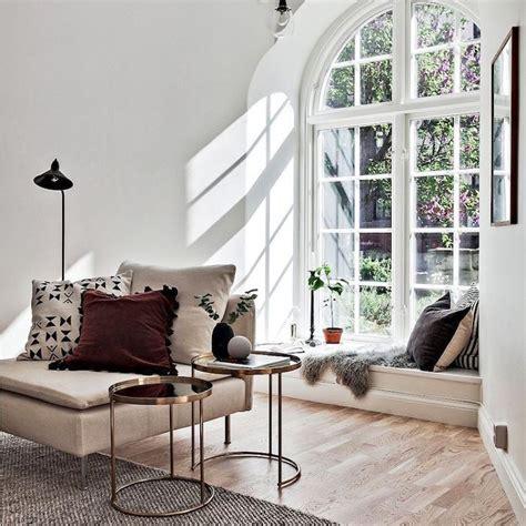 Scandinavian Home Decor by The Best Scandinavian Home D 233 Cor Finds