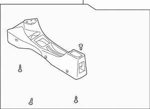 Mazda Wiring Diagrams Amazing Diagram  Mazda  Auto Wiring Diagram