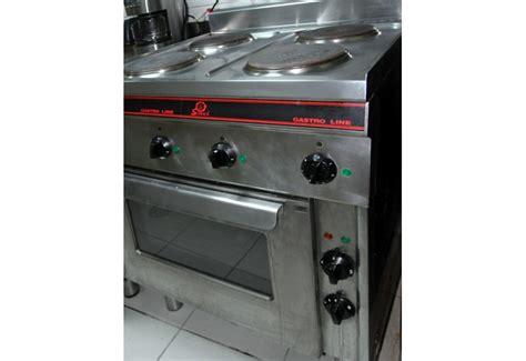 piano cuisine electrique brocante d 39 é vous propose des cuisinières