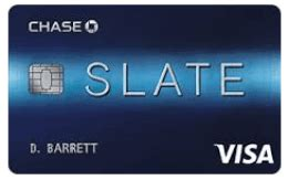 Customers can check their chase slate card application status online, by phone or directly visiting the customers desk. Chase Slate Credit Card Login Online | Pay Bill Online