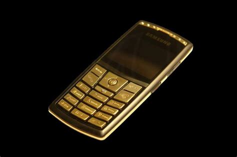 gold phone mj exclusive luxury mobile phones accessories
