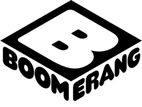 Coming To Boomerang Uk In 2015