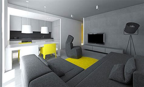 interior ideas for small flats interior design for small flats homes gallery