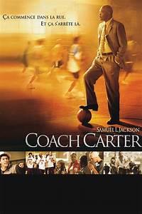 Stream Complet Film Fiction Page : film coach carter 2005 en streaming vf complet filmstreaming hd com ~ Medecine-chirurgie-esthetiques.com Avis de Voitures