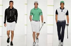 Tenue été Homme : tenue homme sport ~ Mglfilm.com Idées de Décoration