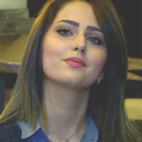 cuisine irakienne miss irak menacée par daech je n ai pas peur