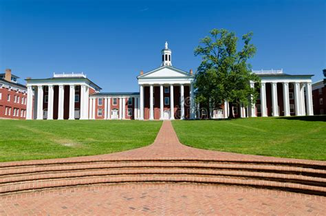 Washington And Lee University In Lexington, Va Stock Photo. Plastic Surgery Naperville Il. Protect Your Credit Score Solar Power Phoenix. The Best Email Marketing Campaigns. Climate Controlled Storage Memphis. Good Debt Consolidation Company. Web Design Schools In Florida. Complete Family Dentistry Dental Implants Com. Sponsor A Child In Bolivia Mutual Funds Nav