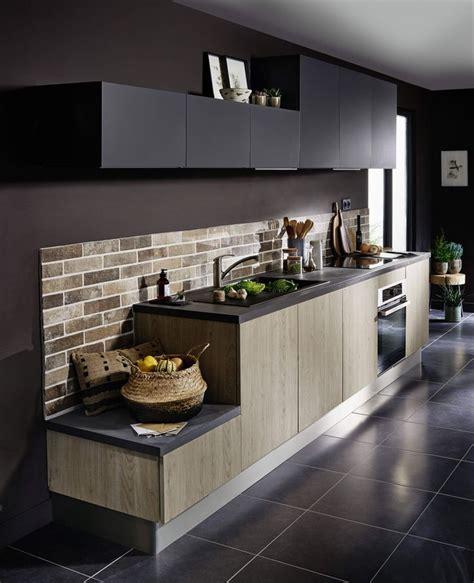 qualité cuisine lapeyre les 65 meilleures images du tableau la cuisine sur la cuisine cuisines et inox