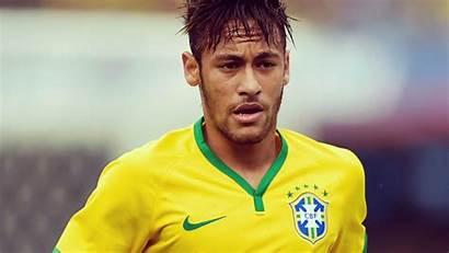 Neymar Wallpapers Jr Football Players Silva Brazil