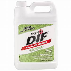 Home Depot Wallpaper Remover