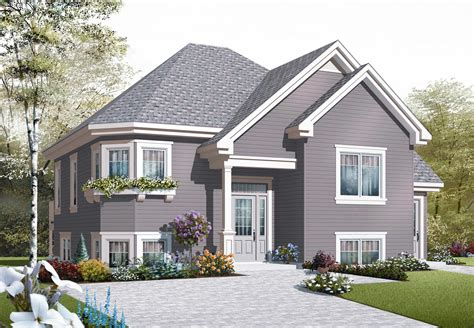 traditional house plans home design dd