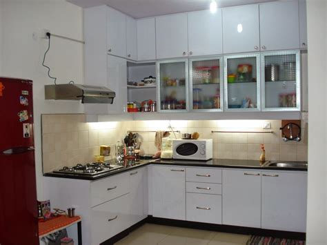 Kitchen Arrangement Ideas by L Shaped Kitchen With Island Ideas