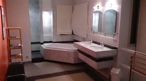 chambre avec bruxelles grande chambre avec salle de bain et dressing pour 2