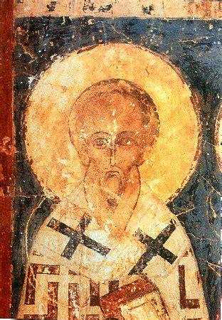 st alexander  jerusalem saints angels catholic