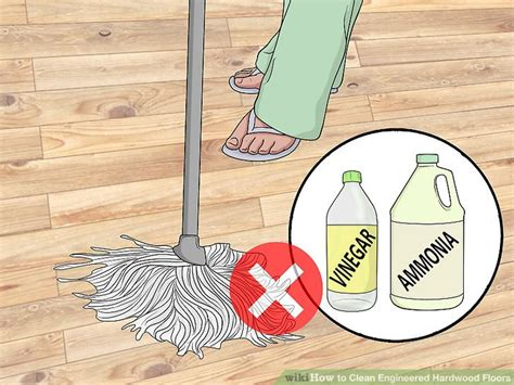 can you steam clean engineered wood floors can you steam clean engineered hardwood floors thefloors co