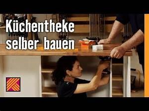 Kücheninsel Selber Bauen : ber ideen zu k chentheke auf pinterest ~ Lizthompson.info Haus und Dekorationen