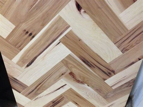 12 best images about Pecan/Hickory  Natural on Pinterest