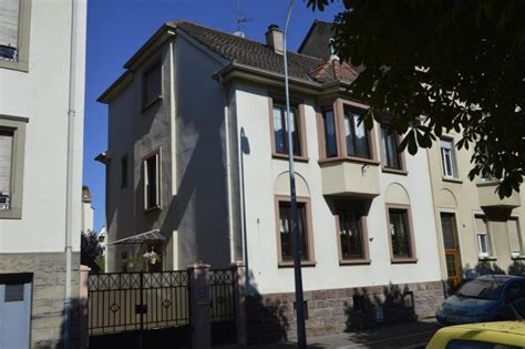 chambre d hote strasbourg chambre d hotes strasbourg de photos with chambre d hotes
