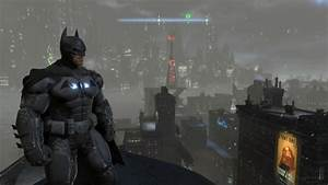 Batman Arkham Origins - PC - Giochi Torrents