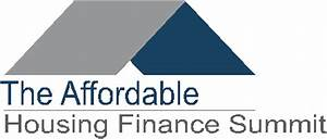Affordable Housing Finance Summit – Vinod Kothari Consultants