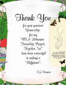 Thank You Teacher Poems Quotes. QuotesGram