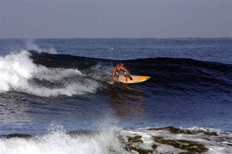 Surfing Bali by Rock S Adventures Indonesia Bali Medewi Surfing