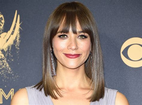 The 32 Best Medium And Shoulder Length Hairstyles