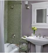 Colorful Ideas To Bathroom Color And Paint Ideas Pictures Tips From HGTV HGTV Popular Small Bathroom Colors Small Room Decorating Ideas Small Awesome Small Bathroom Ideas Photo Gallery Inspirational Home