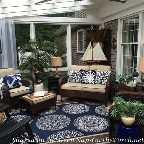 Nautical Decor & Tablescape For A 3season Porch. Christmas Luncheon Ideas. Country Kitchen Ideas Houzz. Cake Ideas Soccer. Lunch Ideas Low Fat High Protein. Kitchen Ideas For Small Apartments. Classroom Display Ideas-victorians. Nursery Learning Ideas. Date Ideas Jamaica Plain