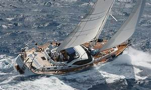 Oyster Yachts Boat Insurance UK Oyster Sailing Yachts
