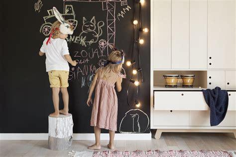 armoire chambre mobilier ecologique et creatif enfant design minimaliste
