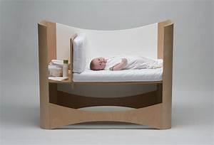 Wie Lange Gitterbett : s chsischer staatspreis f r design 2014 ~ Markanthonyermac.com Haus und Dekorationen