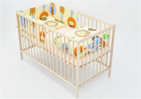 misure culle dimensioni lettino neonato misure standard tipiche per