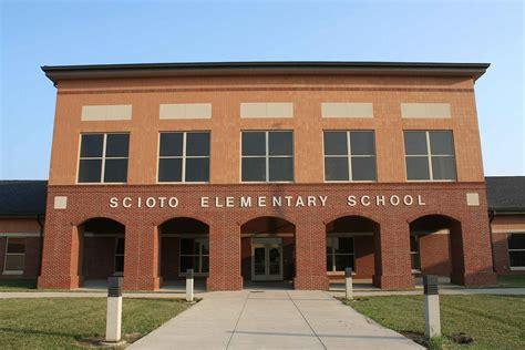 scioto elementary