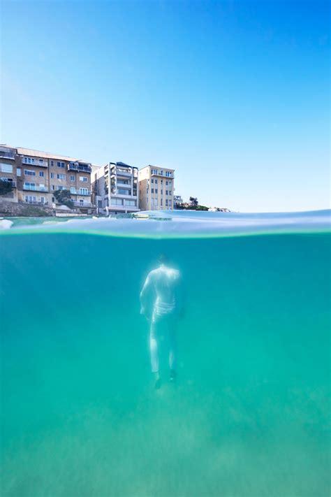 sinister lurks beneath bondis idyllic waters