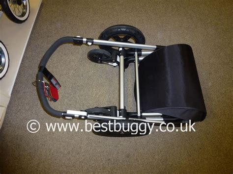 siege auto compatible bugaboo cameleon bugaboo cameleon best buggy