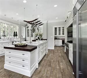 Meuble Haut Cuisine But : cuisine moderne sans meuble haut ~ Preciouscoupons.com Idées de Décoration
