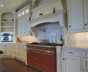 lacanche stove from haute couture kitchens in boston ma 02116 With kitchen colors with white cabinets with haute couture wall art