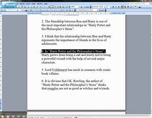 Sample Opinion Essays tourist destination thesis cheap descriptive essay ghostwriting website for school esl assignment ghostwriter websites uk