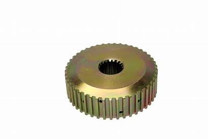 Hub Steel Powerglide Clutch Gear Billet